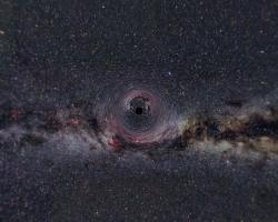 http://www.spacetimetravel.org